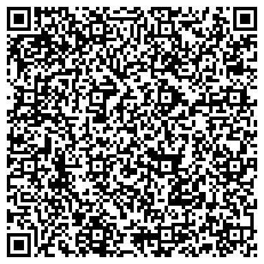 QR-код с контактной информацией организации ЖИТТЯ И ДИЛО, РЕКЛАМНО-ИНФОРМАЦИОННАЯ КОМПАНИЯ, ЧП