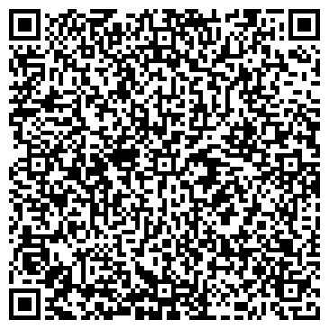 QR-код с контактной информацией организации АГРОСПЕЦХОЗ, КОММАНДИТНОЕ ОБЩЕСТВО