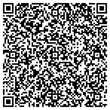 QR-код с контактной информацией организации АГРОТЕХНИК, УЧЕБНО-КОНСУЛЬТАЦИОННЫЙ ЦЕНТР