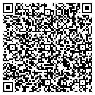 QR-код с контактной информацией организации АЙЛАНТ, ООО