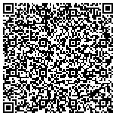 QR-код с контактной информацией организации ПОЛТАВСКАЯ ОБЛАСТНАЯ СТАНЦИЯ ПЕРЕЛИВАНИЯ КРОВИ