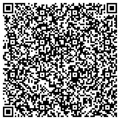 QR-код с контактной информацией организации АГРАРНЫЙ КОЛЕДЖ УПРАВЛЕНИЯ И ПРАВА ПОЛТАВСКОЙ ГОСУДАРСТВЕННОЙ АГРАРНОЙ АКАДЕМИИ