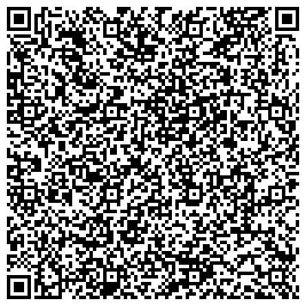 QR-код с контактной информацией организации УПРАВЛЕНИЕ ПО ВОПРОСАМ ЧРЕЗВЫЧАЙНЫХ СИТУАЦИЙ И ПО ДЕЛАМ ЗАЩИТЫ НАСЕЛЕНИЯ ОТ ПОСЛЕДСТВИЙ ЧЕРНОБЫЛЬСКОЙ КАТАСТРОФЫ