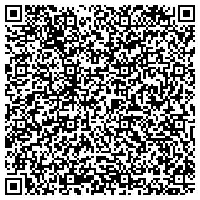 QR-код с контактной информацией организации ПОЛТАВСКОЕ ДОРОЖНО-СТРОИТЕЛЬНОЕ УПРАВЛЕНИЕ N36, ФИЛИАЛ ОАО ХАРЬКОВДОРСТРОЙ
