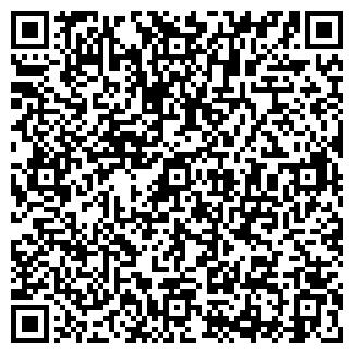 QR-код с контактной информацией организации СЕЛИТА, ООО