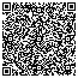 QR-код с контактной информацией организации СЯЙВО, ЗАО