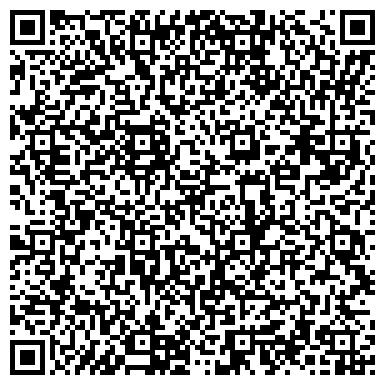 QR-код с контактной информацией организации МАЛАЯ АКАДЕМИЯ, ПОЛТАВСКАЯ ГОРОДСКАЯ ШКОЛА ИСКУССТВ, КП