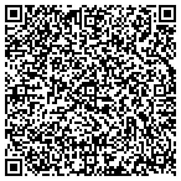 QR-код с контактной информацией организации СТВ, ООО, ПОЛТАВСКИЙ ФИЛИАЛ