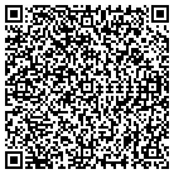 QR-код с контактной информацией организации СОРОКА С.Н.,ЧП