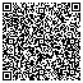 QR-код с контактной информацией организации ЩУКА, ЧП