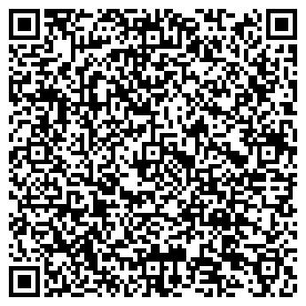 QR-код с контактной информацией организации СЕЛЕЗЕНЬ Н.Н., ЧП