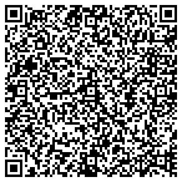QR-код с контактной информацией организации ИМЭКСБАНК, АКБ, ПОЛТАВСКИЙ ФИЛИАЛ