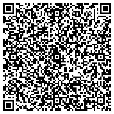 QR-код с контактной информацией организации ТАМПОНАЖНОЕ ПРАВЛЕНИЕ ОАО УКРНАФТА