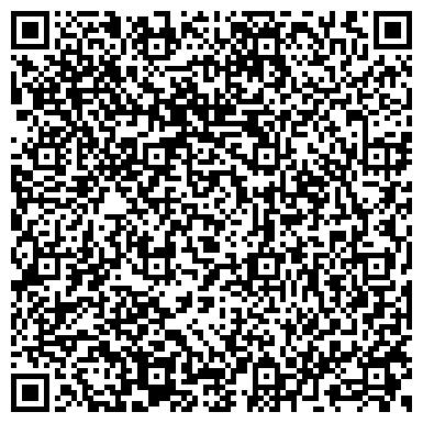 QR-код с контактной информацией организации СКАЙД ВЕСТ, СТРАХОВАЯ КОМПАНИЯ, ОАО, ПОЛТАВСКАЯ ФИЛИЯ
