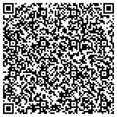 QR-код с контактной информацией организации ПОЛТАВСКИЕ МАГИСТРАЛЬНЫЕ ЭЛЕКТРИЧЕСКИЕ СЕТИ, ГП