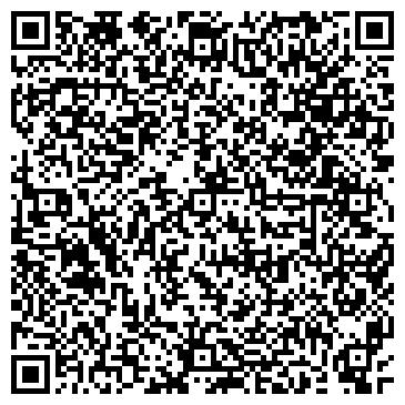 QR-код с контактной информацией организации Фасад-Пласт