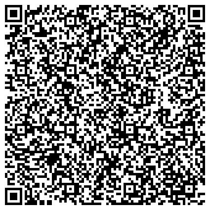 QR-код с контактной информацией организации ПОЛТАВСКОЕ ПОДРЯДНОЕ ДОРОЖНОЕ РЕМОНТНО-СТРОИТЕЛЬНОЕ УПРАВЛЕНИЕ, КОММУНАЛЬНОЕ ПРЕДПРИЯТИЕ