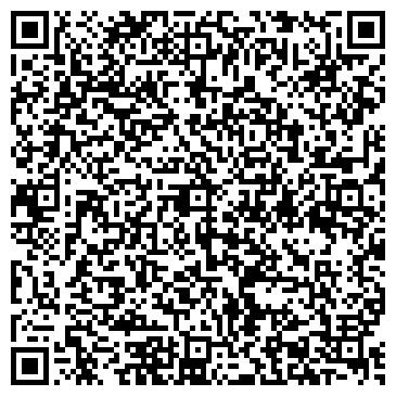 QR-код с контактной информацией организации ГЛАВНОЕ УПРАВЛЕНИЕ ГОРСТРОИТЕЛЬСТВА ТА АРХИТЕКТУРЫ