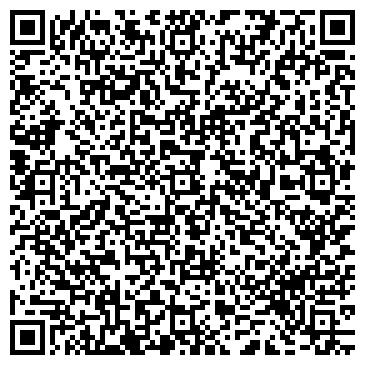 QR-код с контактной информацией организации ПОЛТАВСКИЙ РАЙАГРОСТРОЙ, КП