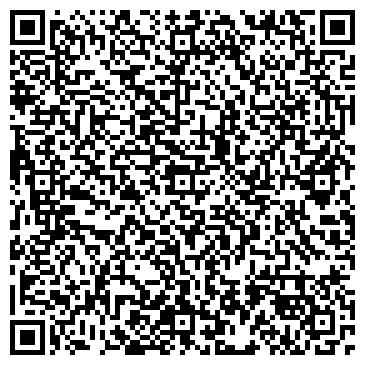QR-код с контактной информацией организации НАЛОГОВАЯ АДМИНИСТРАЦИЯ В ПОЛТАВСКИЙ ОБЛАСТИ