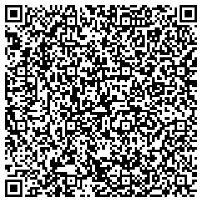 QR-код с контактной информацией организации ПОЛТАВСКОЕ РЕГИОНАЛЬНОЕ ОТДЕЛЕНИЕ УСПП, ОБЩЕСТВЕННАЯ ОРГАНИЗАЦИЯ