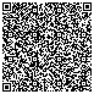 QR-код с контактной информацией организации ПОЛТАВСКАЯ РЕГИОНАЛЬНАЯ АГРАРНО-ПРОМЫШЛЕННАЯ БИРЖА