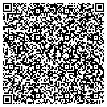 QR-код с контактной информацией организации ОБЛАСТНАЯ ОРГАНИЗАЦИЯ ОБЩЕСТВА ИЗОБРЕТАТЕЛЕЙ И РАЦИОНАЛИЗАТОРОВ УКРАИНЫ