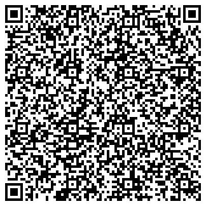 QR-код с контактной информацией организации ПОЛТАВСКИЙ ЗАВОД ЖЕЛЕЗОБЕТОННЫХ КОНСТРУКЦИЙ N1 (ВРЕМЕННО НЕ РАБОТАЕТ)