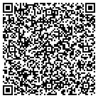 QR-код с контактной информацией организации ПОЛТАВА, ИЗДАТЕЛЬСТВО