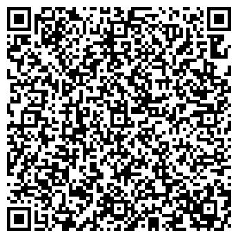 QR-код с контактной информацией организации ПОЛТАВСКАЯ ОБЛГОСАДМИНИСТРАЦИЯ