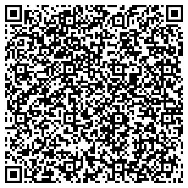 QR-код с контактной информацией организации ОТДЕЛЕНИЕ ГОСУДАРСТВЕННОГО КАЗНАЧЕЙСТВА В ПОЛТАВСКОМ РАЙОНЕ