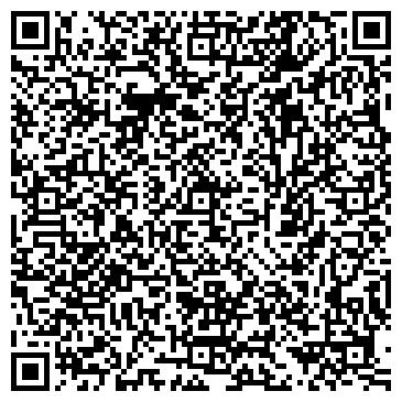 QR-код с контактной информацией организации ПОЛТАВСКАЯ ОБЪЕДИНЕННАЯ ТЕХНИЧЕСКАЯ ШКОЛА ТСОУ
