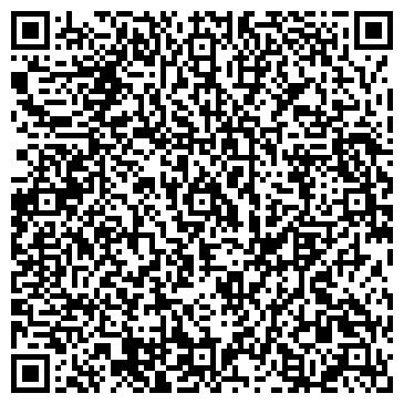 QR-код с контактной информацией организации ПОЛТАВСКАЯ НАЛОГОВАЯ АДМИНИСТРАЦИЯ, ГП