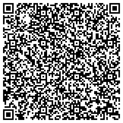 QR-код с контактной информацией организации ПОЛТАВА-СПУТНИК, ОЗДОРОВИТЕЛЬНО-ТУРИСТИЧЕСКОЕ ПОТРЕБИТЕЛЬСКОЕ ОБЩЕСТВО