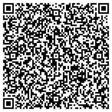 QR-код с контактной информацией организации ПОЛТАВА-КАБЕЛЬ, ТЕХНО-ТОРГОВЫЙ ЦЕНТР, ЧП