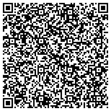 QR-код с контактной информацией организации ЦЕНТР ПЕРЕВОЗКИ ПОЧТЫ ПОЛТАВСКОЙ ДИРЕКЦИИ УГППС УКРПОЧТА