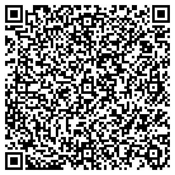 QR-код с контактной информацией организации ПОЛТАВСКАЯ ТАМОЖНЯ