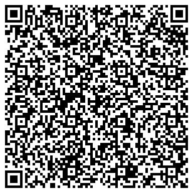QR-код с контактной информацией организации ПОЛЕ ПОЛТАВСКОЙ БИТВЫ, ИСТОРИКО-КУЛЬТУРНЫЙ ЗАПОВЕДНИК, ГП