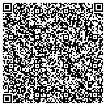QR-код с контактной информацией организации ГЛАВНОЕ УПРАВЛЕНИЕ ЖИЛИЩНО-КОММУНАЛЬНОГО ХОЗЯЙСТВА ОБЛГОСАДМИНИСТРАЦИИ