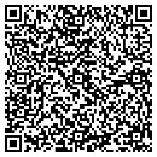 QR-код с контактной информацией организации ПОЛЕЙС, НПП