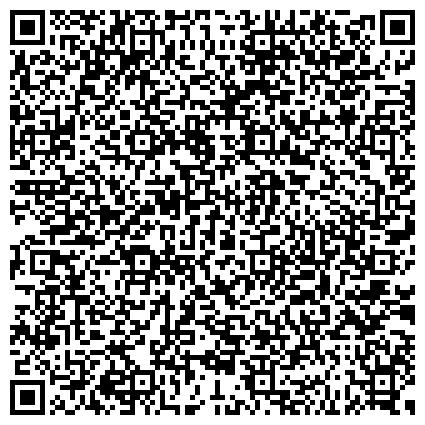 QR-код с контактной информацией организации НАУЧНАЯ БИБЛИОТЕКА ПОЛТАВСКОГО ГОСУДАРСТВЕННОГО ПЕДАГОГИЧЕСКОГО УНИВЕРСИТЕТА ИМ.КОРОЛЕНКО