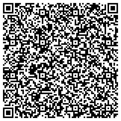 QR-код с контактной информацией организации ПОЛТАВСКАЯ ОБЛАСТНАЯ УНИВЕРСАЛЬНАЯ НАУЧНАЯ БИБЛИОТЕКА ИМ.КОТЛЯРЕВСКОГО, КОММУНАЛЬНОЕ ГП