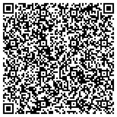 QR-код с контактной информацией организации БИБЛИОТЕКА УКРАИНСКОЙ МЕДИЦИНСКОЙ СТОМАТОЛОГИЧЕСКОЙ АКАДЕМИИ