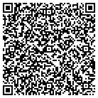 QR-код с контактной информацией организации МАЛЮНА Т.М., ЧП