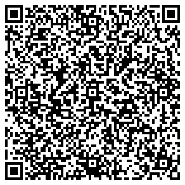 QR-код с контактной информацией организации БИБЛИОТЕКА СЕЛЬСКОХОЗЯЙСТВЕННОЙ АКАДЕМИИ