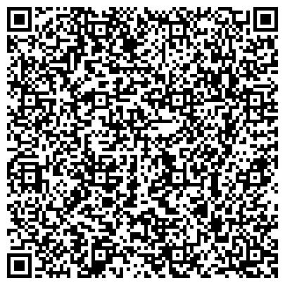 QR-код с контактной информацией организации БИБЛИОТЕКА ПОЛТАВСКОЙ ГРАВИМЕТРИЧЕСКОЙ ОБСЕРВАТОРИИ ИНСТИТУТА ГЕОФИЗИКИ АН УКРАИНЫ