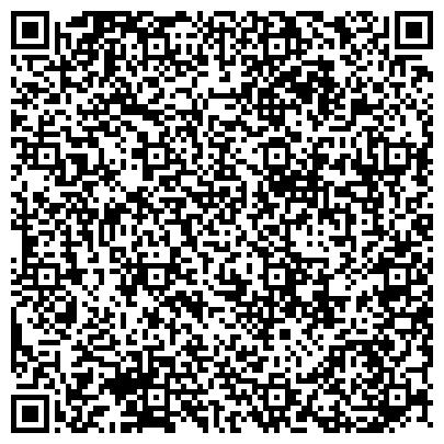 QR-код с контактной информацией организации ПОЛТАВСКИЙ УКРАИНСКИЙ МУЗЫКАЛЬНО-ДРАМАТИЧЕСКИЙ ТЕАТР ИМ.М.В.ГОГОЛЯ, ГП