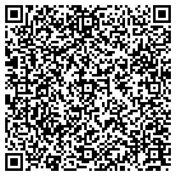 QR-код с контактной информацией организации ПОЛТАВСКИЙ ЗАВОД ЖБК, ЗАО