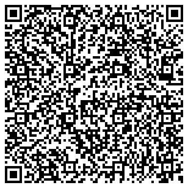 QR-код с контактной информацией организации ПОЛТАВСКИЙ ХУДОЖЕСТВЕННЫЙ МУЗЕЙ ГАЛЕРЕЯ ИССКУСТВ