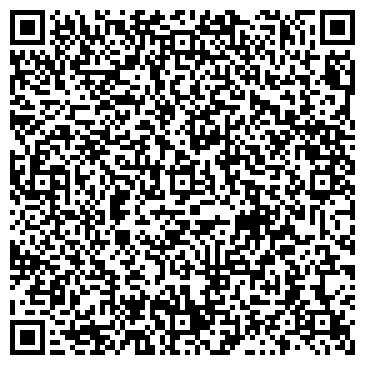 QR-код с контактной информацией организации ПОЛТАВСКИЙ МОНТАЖНО-ЗАГОТОВИТЕЛЬНЫЙ ЗАВОД, ОАО